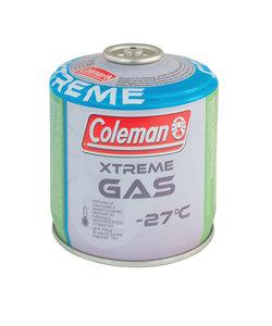 Gasblik C300 Xtreme 230 gram