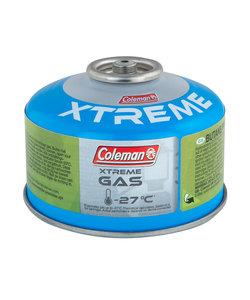 Gasblik C100 Xtreme 2.0 100 gram