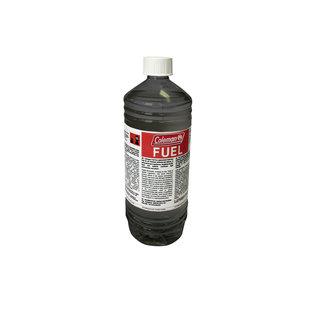 Fuel Vloeibaar Brandstof 1L
