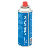 Gasblik CP250 220 gram