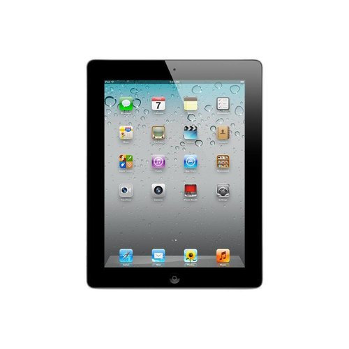 Refurbished iPad 2 16 GB
