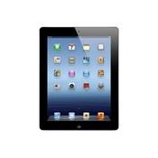 Refurbished iPad 3 16 GB