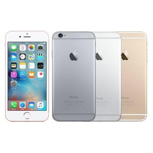 Refurbished iPhone 6 64GB