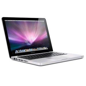 MacBook Pro 13 inch 2.3 GHz i5