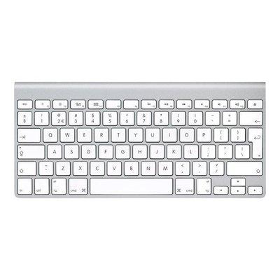 Refurbished Apple wireless toetsenbord