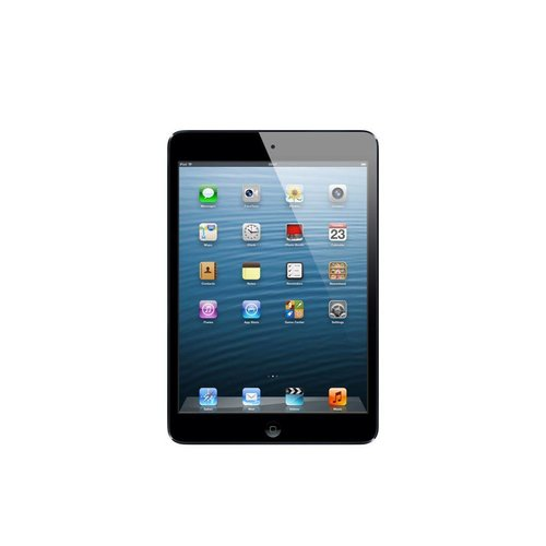 iPad Mini 32 GB Zwart