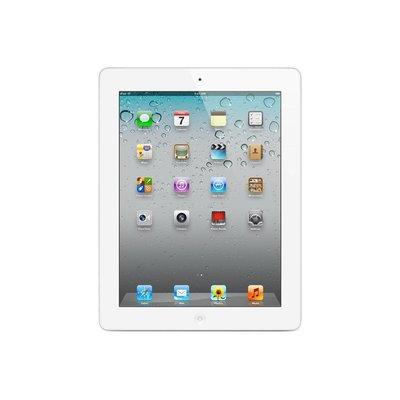 Refurbished iPad 2 16 GB