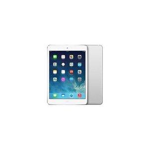 iPad Mini 32 GB Wit