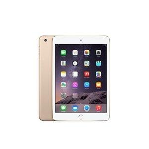 iPad Mini 3 16 GB Gold