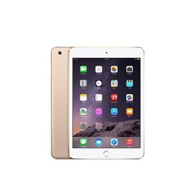 Refurbished iPad Mini 3 16 GB