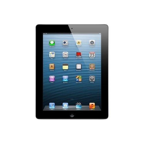 Refurbished iPad 4 32 GB