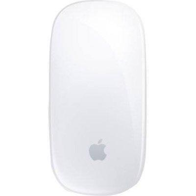 RefurbishedApple Magic Mouse 2