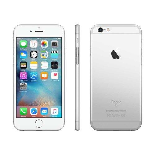 Refurbished iPhone 6S 128GB