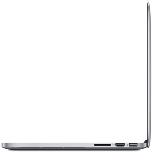 Refurbished MacBook Pro Retina 13 inch 2,6 GHz i5