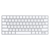 Apple Magic Mouse & Keyboard set NIEUW