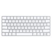 Refurbished Apple Magic Mouse & Magic Keyboard set