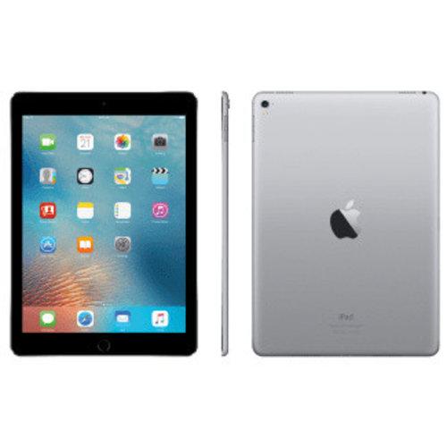 Refurbished iPad Pro 128 GB