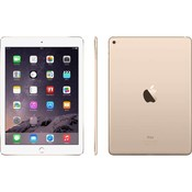 Refurbished iPad Air 2 16GB
