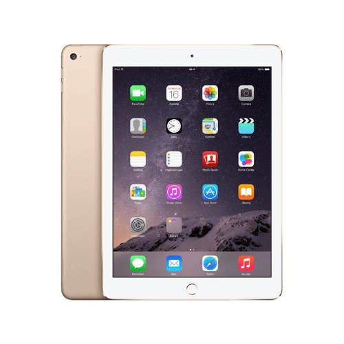 Refurbished iPad Air 2 16GB