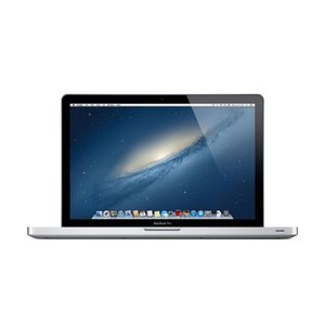 Macbook pro 15 inch 2.6 GHz Intel QC i7