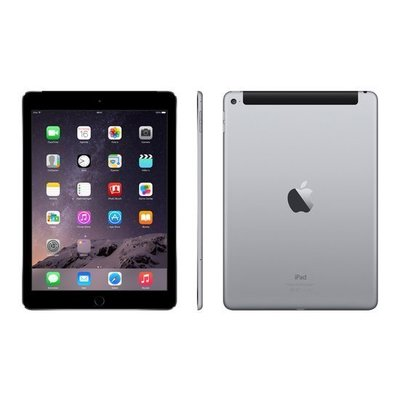 Refurbished iPad Air 2 64 GB