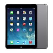 Refurbished iPad Air 32GB