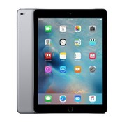 Refurbished iPad Air 16GB