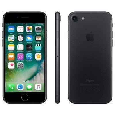 Refurbished iPhone 7 128GB