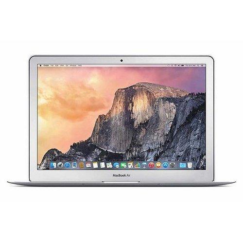 MacBook Air 13 inch 1,3 GHz i5