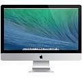 iMac 27 inch 3,5 GHz core i7 Slim