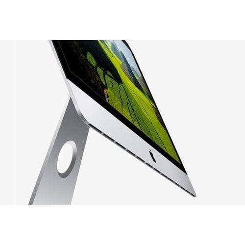 Refurbished iMac 27 inch 3,5 GHz core i7 Slim