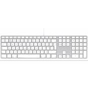 LMP numerieke USB keyboard