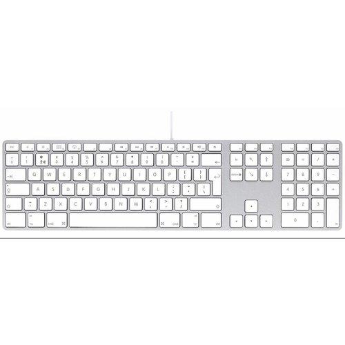 LMP numeriek toetsenbord [NIEUW]