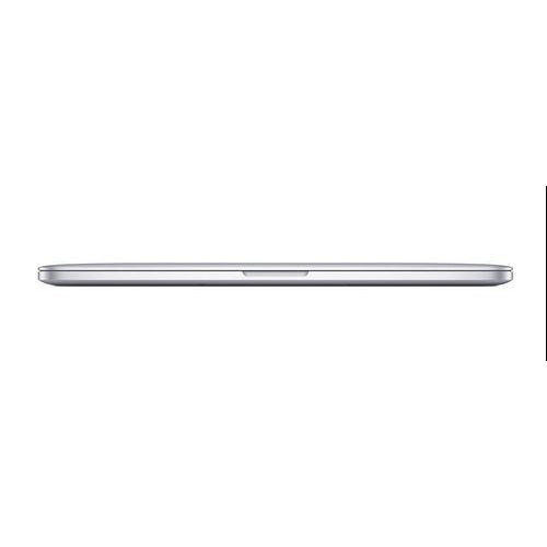 Refurbished MacBook Pro 13 inch 2,8 GHz i7