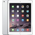 iPad Air 2 64 GB Cellular (4G)