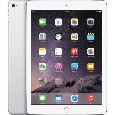 Refurbished iPad Air 2 64 GB Cellular (4G)