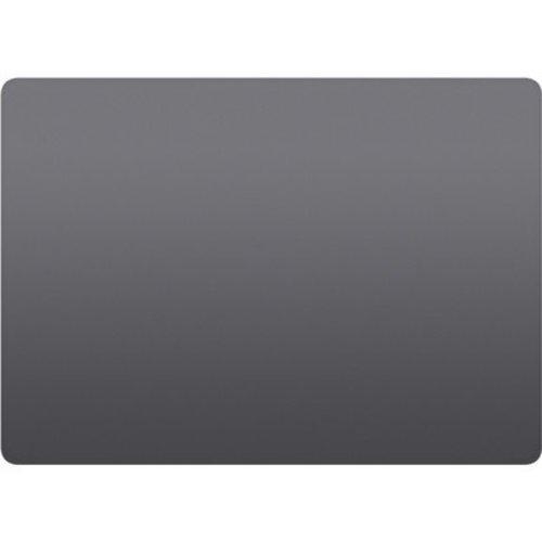 Apple Magic Trackpad 2 [Nieuw]