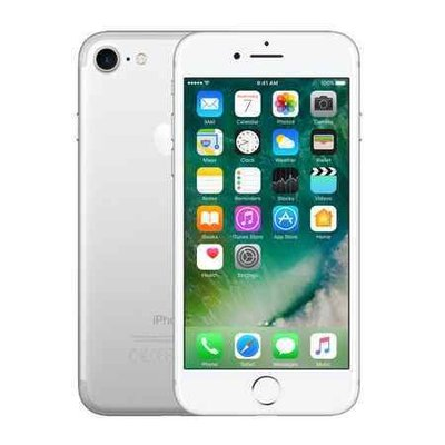 Refurbished  iPhone 7 32GB