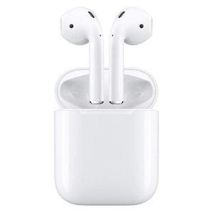 Apple AirPods [NIEUW]
