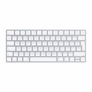 Apple Magic Keyboard [NIEUW]