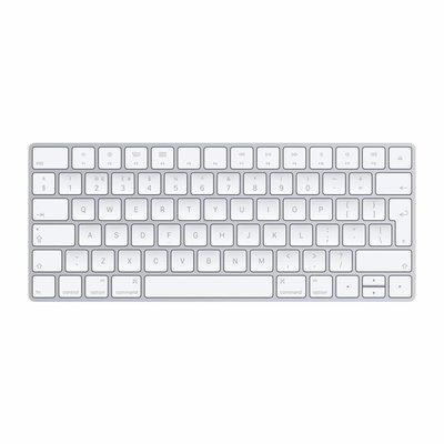 Refurbished Apple Magic Keyboard