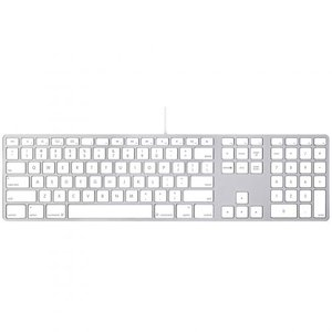 Apple numeriek keyboard