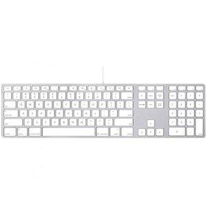 Refurbished Apple Keyboard Numeriek