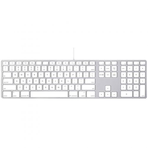 Refurbished Apple Keyboard Numeriek