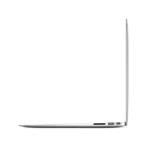 Refurbished MacBook Air 11 inch 1.6 GHz i5