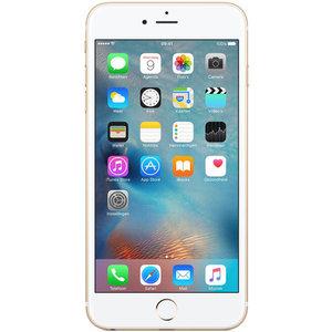 Refurbished iPhone 6S 128GB Goud