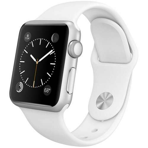 Refurbished Apple Watch Series 1 38mm