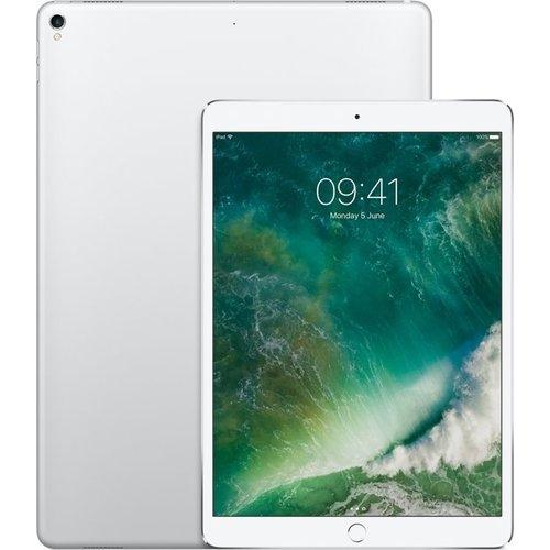 Refurbished iPad Pro 12.9 inch  128GB Zilver  4G
