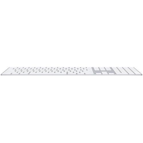 Refurbished Magic Keyboard Numeriek