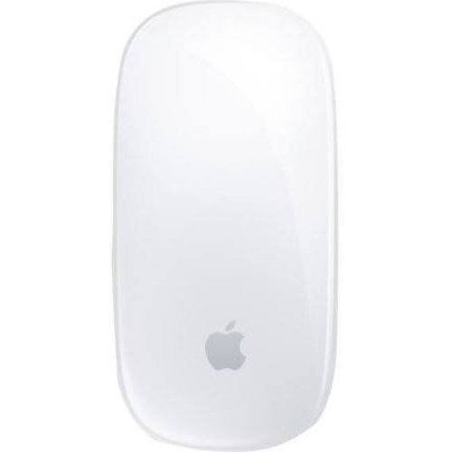 Refurbished Apple Wireless Mouse